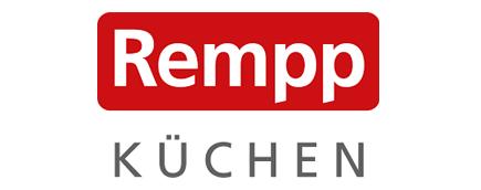 3 Rempp